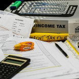 Cheltenham Businesses: A Quick Starter Guide to Tax