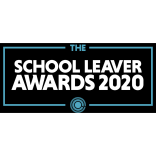 South Staffordshire College, finalist in 4 categories at The School Leaver Awards!