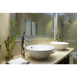 How to Upgrade Your Bathroom on a Budget?