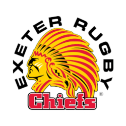 Chiefs side to face Wasps in Aviva Premiership Final