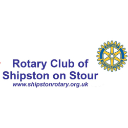 The Rotary Club of Shipston on Stour