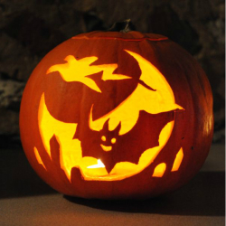 Halloween Events and Parties in Brighton and Hove
