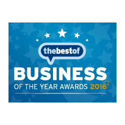 Business of the Year Awards – the shortlist for Oxford...