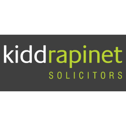 But WHO gets the dog? Time to call the experts, Kidd Rapinet Solicitors