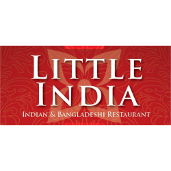 Social Business Networking at Little India in Redditch