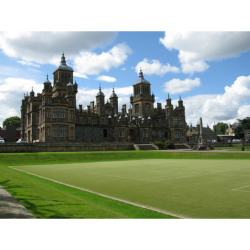 The Top Private Schools In Edinburgh