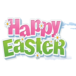 Looking for Easter events in Oldham?