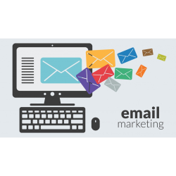 The Secrets to Successful Email Marketing: 15 Tips to Rule the Market