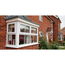 The Difference Between uPVC, Wood and Aluminium Windows Explained