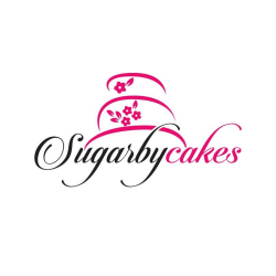 A warm welcome to Sugarby Cakes