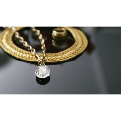 The Ultimate Jewellery Collection by Form Bespoke Jewellers of Leeds
