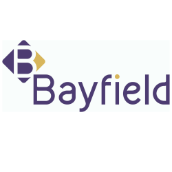 Bayfield Vehicle Hire brand expands into Chester and North Wales