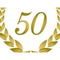 50th Anniversary Celebrations at Damson Wood Nursery & Infant School Academy