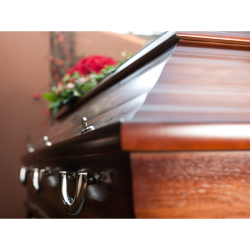 How to Plan a Funeral?