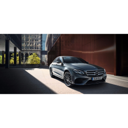 July to September 2017 Special Offers on contract hire with Mercedes-Benz of Bolton