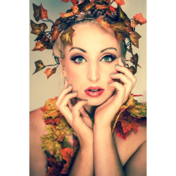 Our Makeover team is getting creative this week!