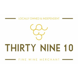 An inside look at daily life in & out of Thirty Nine 10 wine shop