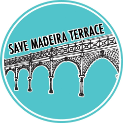 Save Madeira Terrace - What can you do today?