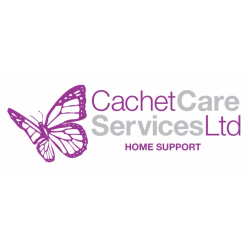 Are you looking for home care in Bolton? Look no further than Cachet Care Services