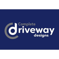 7 reasons why you should choose Complete Driveway Designs