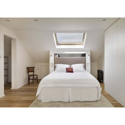 Loft Conversions – Are They Worth It?