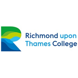 Richmond upon Thames College Celebrates Students' Results