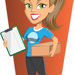 Top Tips on Choosing the Right Courier Service for Shipping Parcels within the UK or Abroad