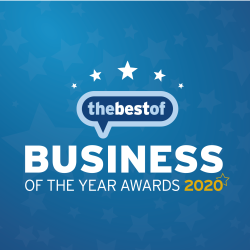 Choose Your Local Star in the Eastbourne Business of the Year Awards