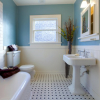 Thinking About Renewing Your Bathroom Design?