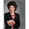 Ruby Wax comes to Monmouth