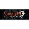 Fun Things For Halloween: Scaresville