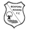 Boxford Rovers Youth Football Team wins a clean sweep of Fair Play Awards