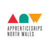 Creating Apprenticeships in North Wales