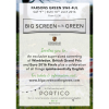Portico Offering Discount Tickets To Big Screen On The Green