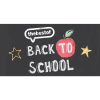 Helpful 'Back to School' Tips in Sutton Coldfield