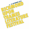 Tickets still available for world-class literature festival