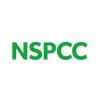 NSPCC invites community groups to host workshops as part of zero tolerance campaign to end child neglect