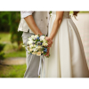 Weddings at Oak Park Golf Club
