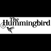 Preparing to take flight: New pub The Hummingbird set to make a buzz in Hertford and create new jobs