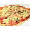 The secret's out! Homemade pizza recipe from Parties To Go