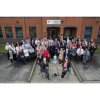 OFSTED success for Alliance Learning