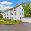 Letting of the Week – 1 Bedroom Apartment – Pound Road - #Banstead #Surrey @PersonalAgentUK