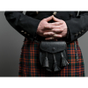 How to Choose the Right Kilt for You? Georgian Dress Hire of Aberdeen are Happy to Help.