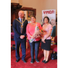 YMCA Open Door 25 IN 25 Challenge - Walsall