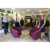 Hodsons Win British Property Awards in Abingdon!