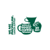 LLOYDS AND PETERBOROUGH GREYHOUNDS HOST MACMILLAN COFFEE MORNING