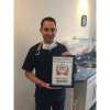Local Dentist keeps Sutton Coldfield Smiling!