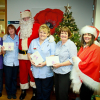 Farnham Businesses don't miss your opportunity to support Phyllis Tuckwell Hospice this Christmas