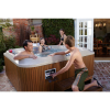 Hot Tub Tips – The Key to Keeping your Hot Tub Clean