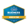 Business of the Year 2018 Awards